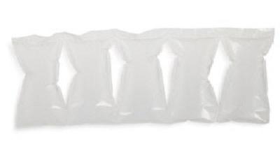 DuraClear 2000 EZ-Tear™ Pillows (DC2)