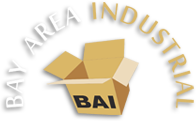 Bay Area Industrial Service